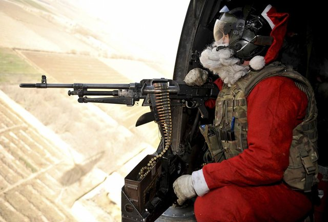 tactical_christmas